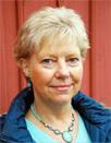 Bilde av Anne-Grethe